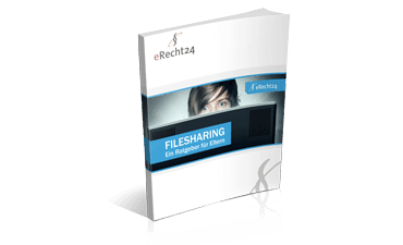 e book filesharing