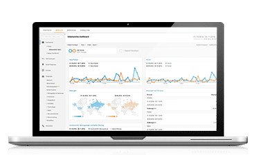 tools analytics check