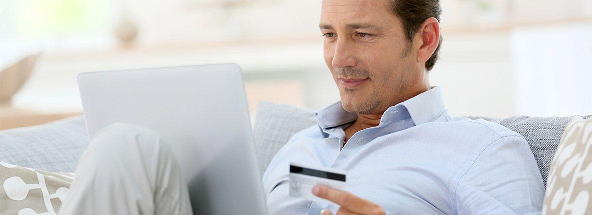 SSL Zertifikat kaufen, erstellen, installieren. Günstige Webserver ...