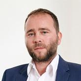 Rechtsanwalt Sören Siebert