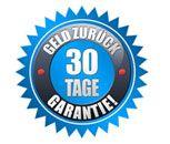 30-tage-geld-zurueck-garantie130