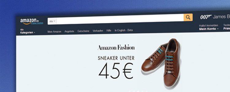 Amazon konto gesperrt prime kündigen