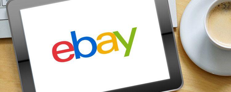 Ebay Kleinanzeigen Alle Infos Zu Haftung Widerruf Agb