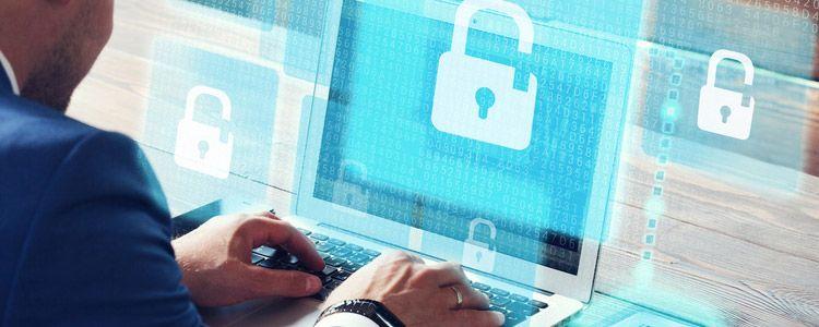 Neues Gesetz Fehlende Datenschutzerklärung Auf Webseiten Kann Ab