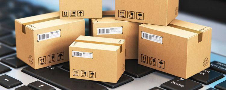 versand nach sterreich verpackungsverordnung gilt auch f r h ndler in deutschland. Black Bedroom Furniture Sets. Home Design Ideas