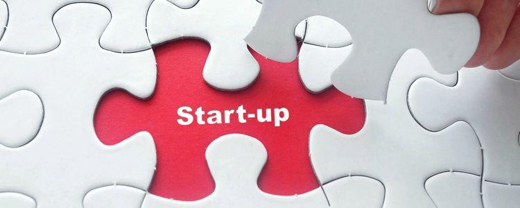 Start Ups Wie Gründe Ich Eine Unternehmergesellschaft Ug