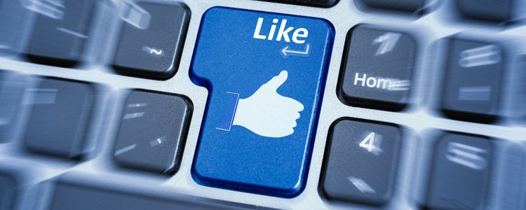 Datenschutz Facebook Muster Datenschutzerklärung Zur Like Button