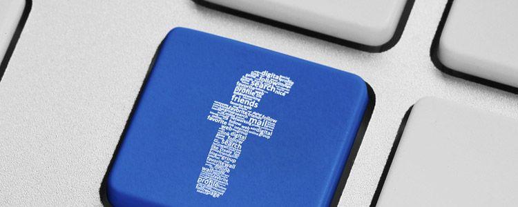 Facebook Like Button Neues Urteil Ermöglicht Abmahnungen