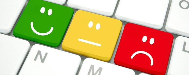 Abmahnung Im Internet Wann Ist Eine Abmahnung Rechtsmissbräuchlich