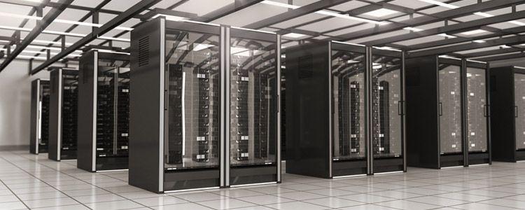 Internetseiten über Verträge Mit Webhostern Das Telemediengesetz
