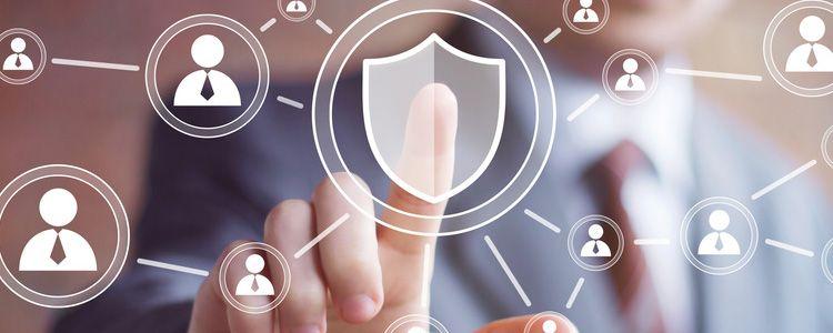 Schutz vor Abzocke: Neuer Chrome-Browser soll versteckte Kosten erkennen