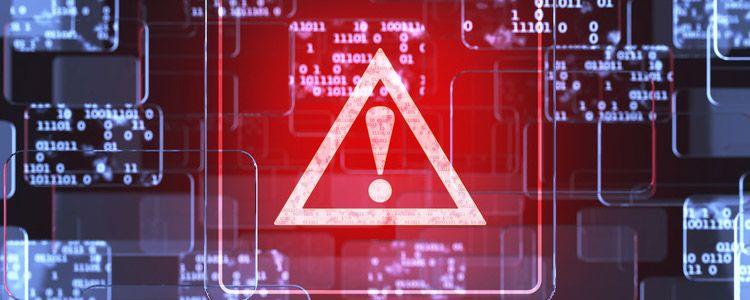 Achtung Trojaner Angebliche Zalando Mahnung Enthält Gefährlichen Virus