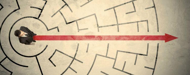 Facebook Pixel: Ist das Tracking aus Datenschutz-Sicht erlaubt?