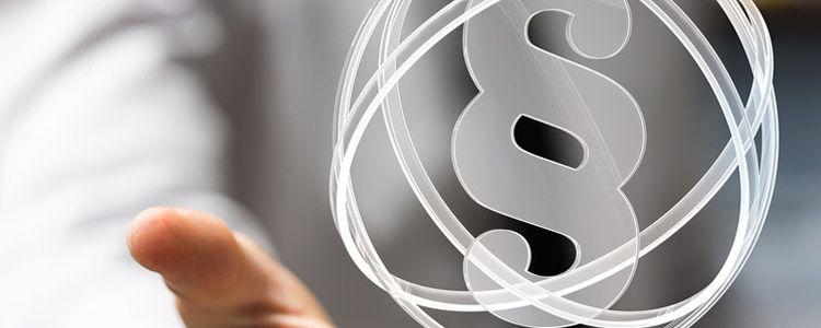 Ebay Kleinanzeigen Kommt Ein Vertrag Auch Bei Falschen Kontaktdaten