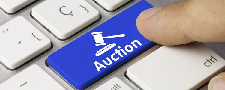 Verkaufen Bei Ebay Gewerblich Oder Privat