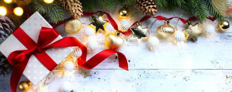 Alle Jahre wieder: Weihnachtskarten & die DSGVO - gehen ...