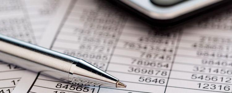 Umsatzsteuer Pro Und Kontra Kleinunternehmerregelung