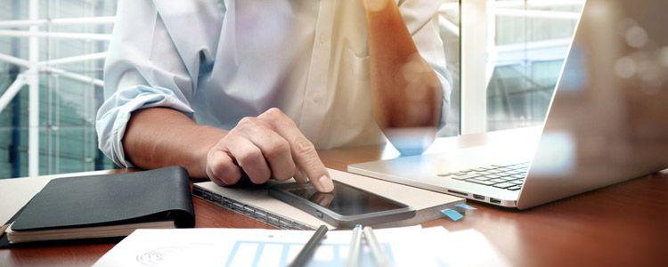 Online Rechnungen Schreiben