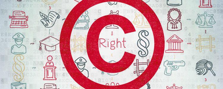 Das Copyright der Gulaschsuppe: Bildrechte bei Facebook Co.