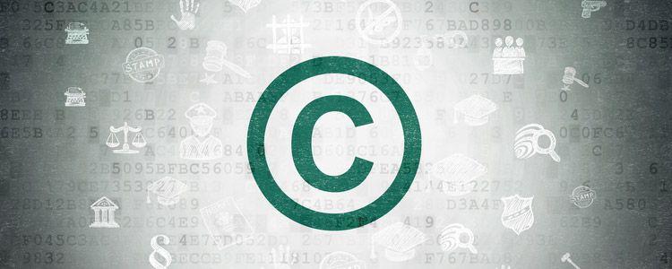 Kein Urheberrechtlicher Schutz Für Mustervertrag