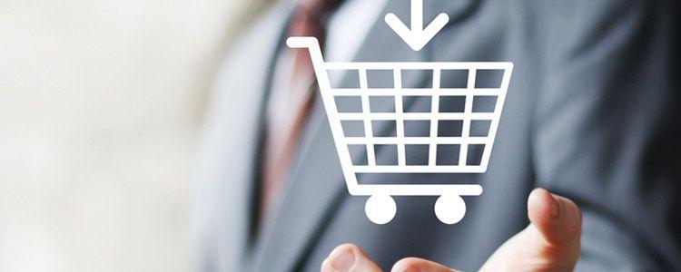 Kleinunternehmer Rechnung Gemäß Kleinunternehmerregelung Wie Geht Das